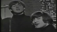 The Beatles - We Can Work It Out [hd]