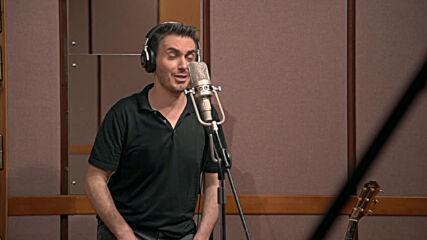 Michalis Hatzigiannis - An Mou Tilefonouses