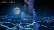 Arwen .. Lullaby ..превод