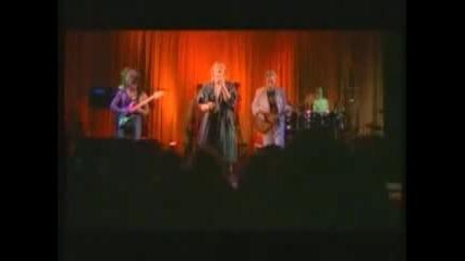 John Farnham - You re The Voice
