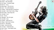 Rock Ballads Best Rock Ballads Of All Time