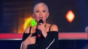Dragica Radosavljevic Cakana - 2017 - Ikona (hq) (bg sub)