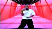 » Лудница » 2 Pac , Eminem ft Hopsin - Fuck The World