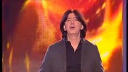 Jasar Ahmedovski - Hocu necu ( Tv Grand 19.05.2014.)