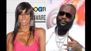 Страхотна песен: Rick Ross feat. Kelly Rowland - Mine Games