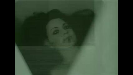 Evanescence - Everybodys Fool [превод]