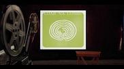 Luar Na Lubre - El derecho de vivir en paz (Ao Vivo con Ismael Serrano) (Video clip) (Оfficial video)