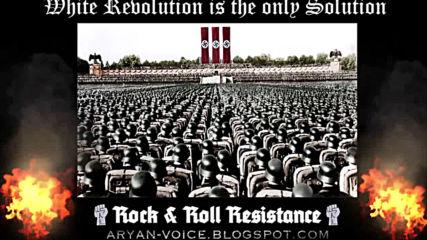 Rebeldes - Anos Pasados