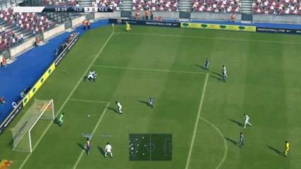 Видео - (2017-09-18 22:06:05)