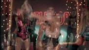 Pussycat Dolls - Bottle Pop ( Високо Качество )