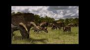 Динозаври (част 19)