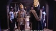 Jai Shri Krishna / Слава на Лорд Кришна (2008) - Епизод 4