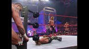 Wwe Allied Powers The Worlds Greatest Tag Teams 2009 *25 част*