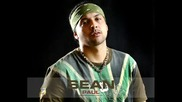 Sean Paul - No Batter Bruise