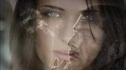* Превод * Egina Kommatia / Станах на парчета - Lena Papadopoulou 2012