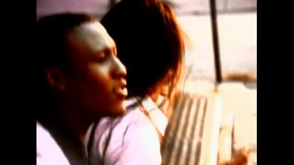 Велика Песен - Charles and Eddie - Would I Lie To You