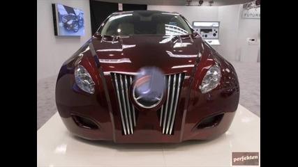 cars - коли