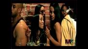 50 Cent - In Da Club [hq]