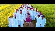 Бг Превод - Ramaiya Vastavaiya - Jadoo Ki Jhappi