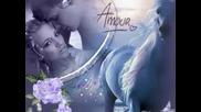 * Srebrna krila - Nek`zivi ljubavi