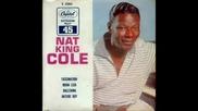 Youtube - Nat King Cole - Yo Vendo Unos Ojos Negros.wmv