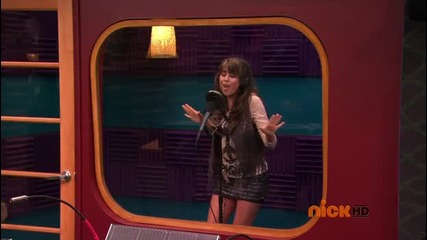 Victorious - The Birthweek Song