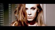 Вихри се безразличие ~ Vasilis Doukas - Fisaei Adiaforia * 2013