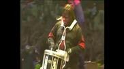 Slipknot - The Blister Exists Live Download Festival