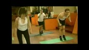 Пародия - Eric Prydz - Call On Me