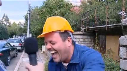 Butushi s vruzki
