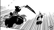 Bleach Manga 660 [ Бг Субтитри ]