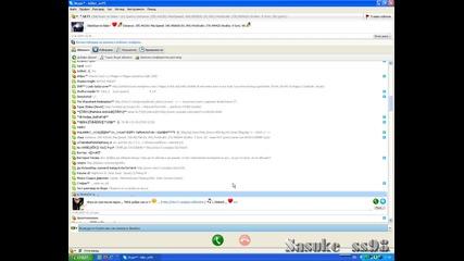 Как да забраните анимирането на емотиконите в skype [hq]