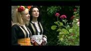 Виевска Фолк Група - Момне Ле Мари Гиздава (High Quality)