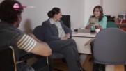 Трите лица на Ана - Епизод 61, Бг Аудио