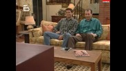 Married with children s11e03