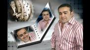Кавър- Ерик - Жените забравят добрите Adrian Minune Si Mihaita Piticu-cu Tine Pe Tine De Tine Mere