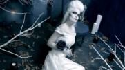 Tarja Turunen - O Viens, O Viens, Emmanuel (o Come, O Come, Emmanuel - French Version) Dark X-mas