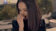 Мария - Кажи й ( Официално видео, високо качество )
