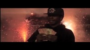 Cuzzin Charlie - 416! ( This Is My Town )