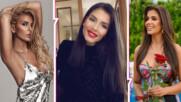 Анелия обра точките на всички с видео от скъпарската си къща