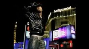 Lil Wayne Feat. Static Major - Lollipop Новo