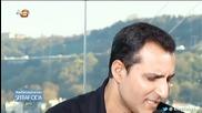 Rafet El Roman & Ezo Genc - Kalbine Surgun Seffaf Oda