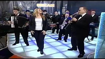 Jelena Brocic - Zvezda Danica