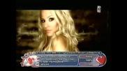 Desislava - Sunuvah Te /remix/