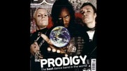 Prodigy - The Best Dance Band In The World