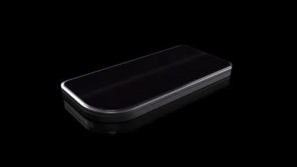 Убиецът На iphone - xphone