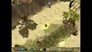 Titan Quest Immortal Throne Mod