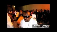 Trae The Truth feat. Young Buck & Big Pokey - Dueces (hq)