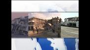 """Репортажи на ТВ """"Европа"""" за най-важните събития през седмицата"""
