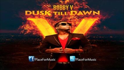 Bobby V - She Got It All ft. Cassidy New